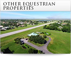 Other Equestrian Properties