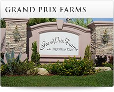 Grand Prix Farms