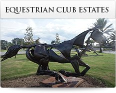 Equestrian Club Estates