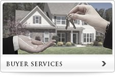 South Florida Buyer Services
