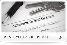 Buy or Rent South Florida Property